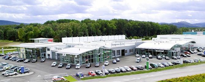 Birngruber GmbH & Co KG